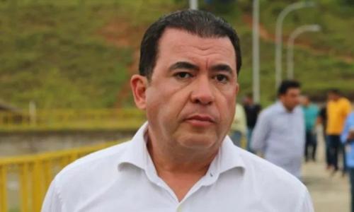 Prefeito de Palmares (PE) é alvo de Operação da Polícia Civil
