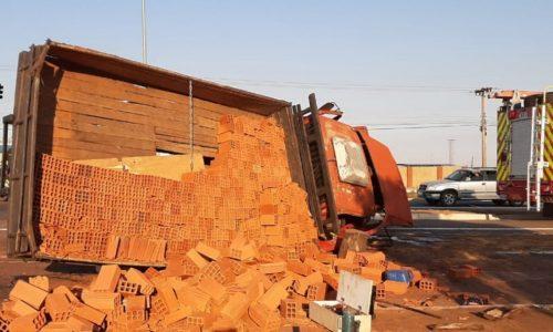 Empresário é denunciado por dirigir bêbado e causar acidente que matou jovem e adolescente que estavam em caminhão