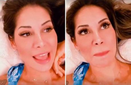 Mayra Cardi revela que vai casar 'em breve'