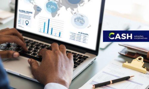 Grupo Cash ajuda na regularização do CNPJ; saiba como