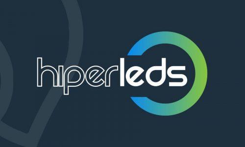 Hiperleds: a maior fábrica de luminárias da América Latina